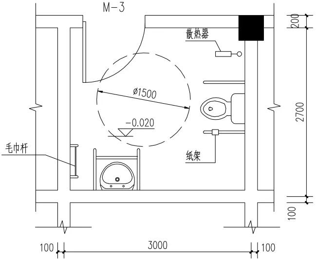 无障碍设计标准图.png