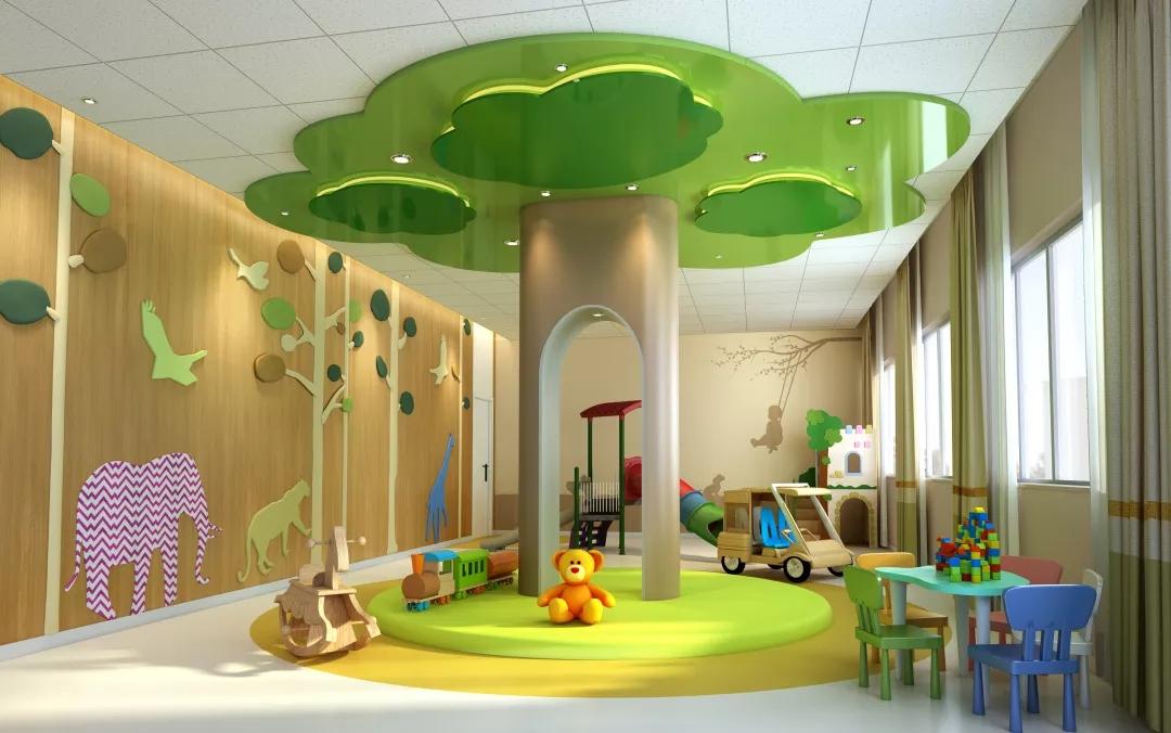 医院建筑设计.jpg