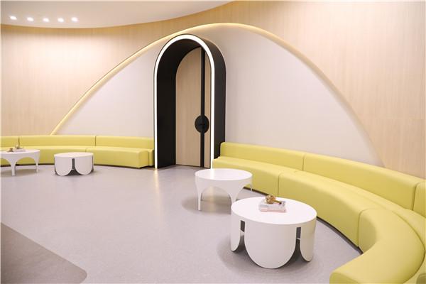 医院建筑设计